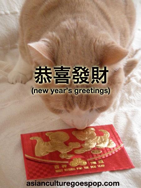 Gong Hai Fat Coi